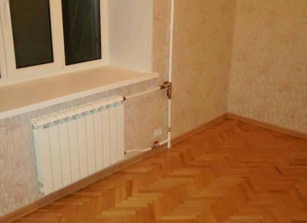Ремонт квартир в Санкт-Петербурге