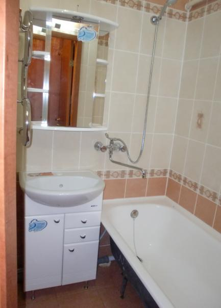 21ffcaad6f0b4 Ремонт ванной комнаты в Санкт-Петербурге